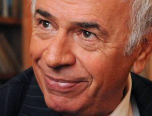 Diferentes sectores políticos expresan su dolor por la muerte de José Manuel De la Sota